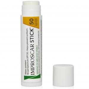 Improscar Stick 50